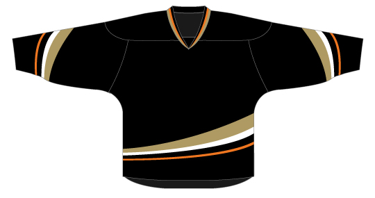 Anaheim Ducks Jerseys Image