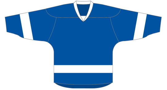 Tampa Bay Lightning Jerseys Image